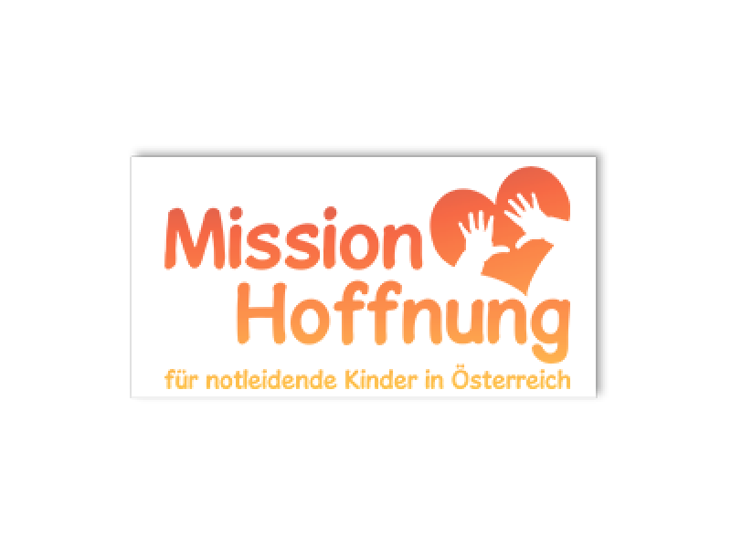Sponsorship for Mission Hope