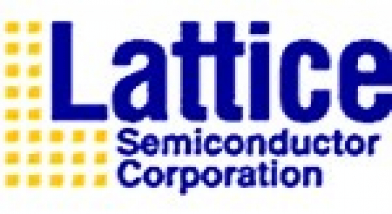 Lattice Semiconductor Corporation – IEEE-1588 Timing Node System IP core