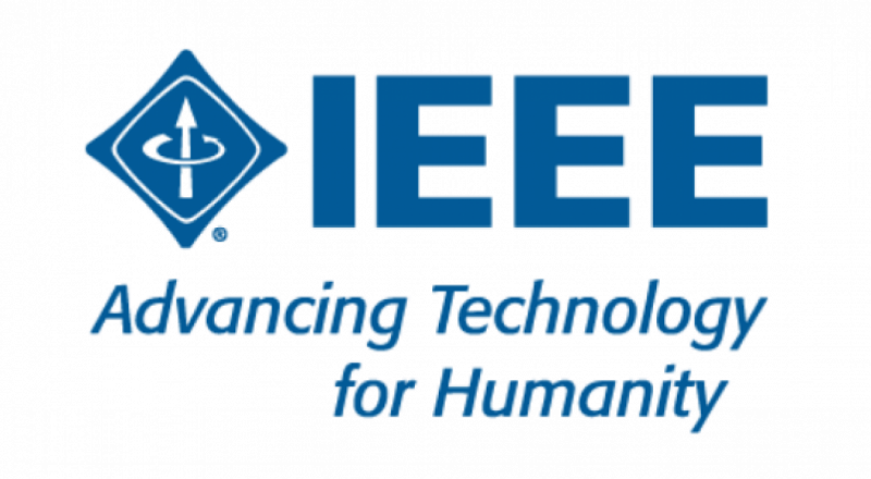 IEEE 1588-2019 Version 2.1 officially published