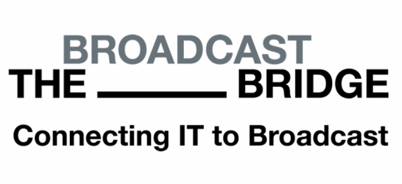 Follow us on Broadcastbridge - PTP Explained - Part 4 - Requirement's For Virtualisation Of ST 2110 COTS Infrastructures