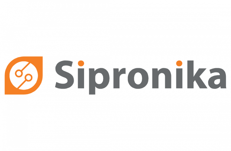 New Distributor for syn1588® products in Slovenia, Croatia and Serbia: Sipronika d.o.o.