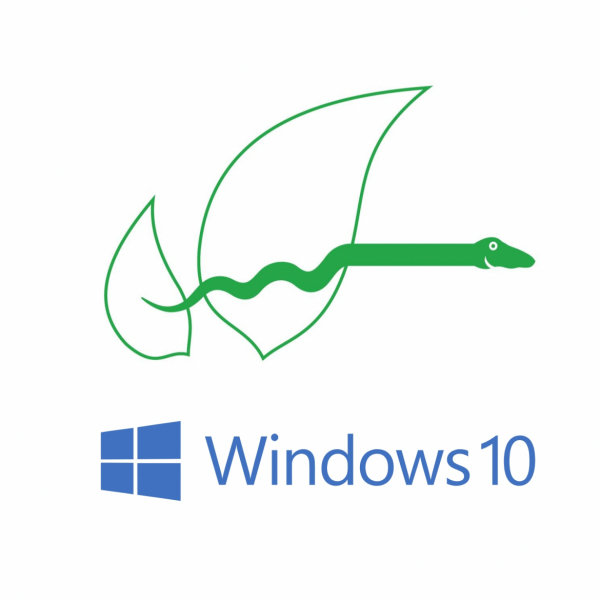 syn1588® PCIe NIC: signed Windows 10 driver