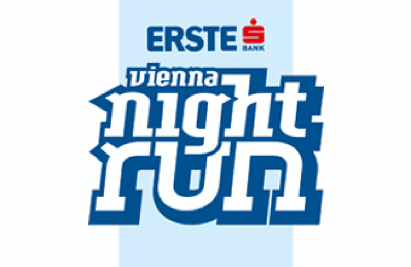 Erste Bank Vienna Night Run 2016