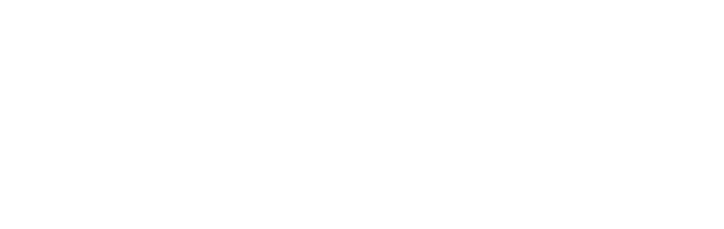 Oregano Systems